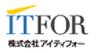 株式会社 ITFOR