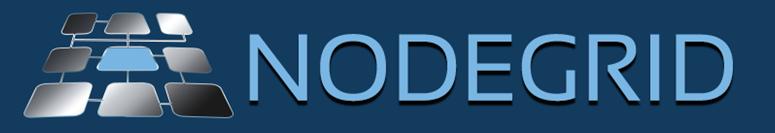 nodegrid_banner